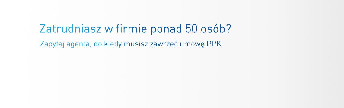 Agentpzu.pl – PPK